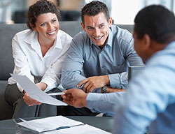 Camrose Insurance Broker with Excellent Service