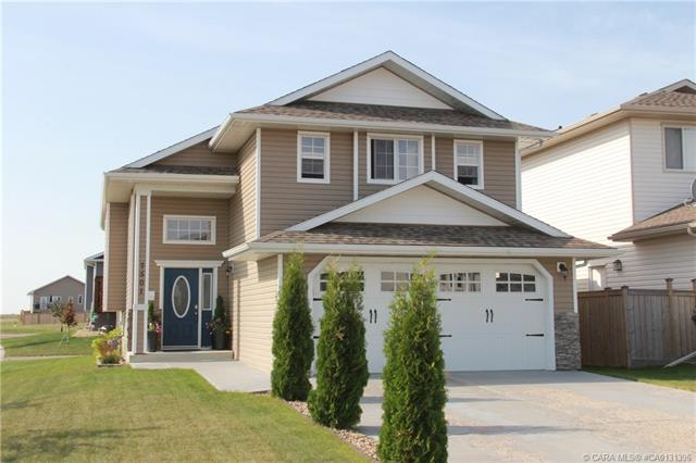 Excellent and well cared for home located in SW Meadows